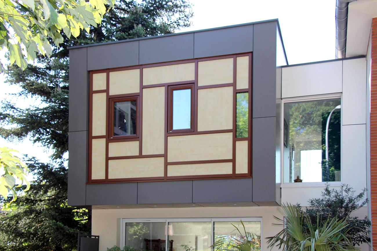 olivier-stadler-architecte-meudon-extension-bois-contemporaine (26)