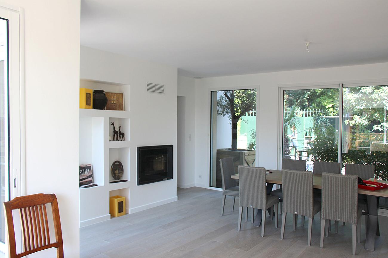 olivier-stadler-architecte-meudon-extension-bois-contemporaine (3)