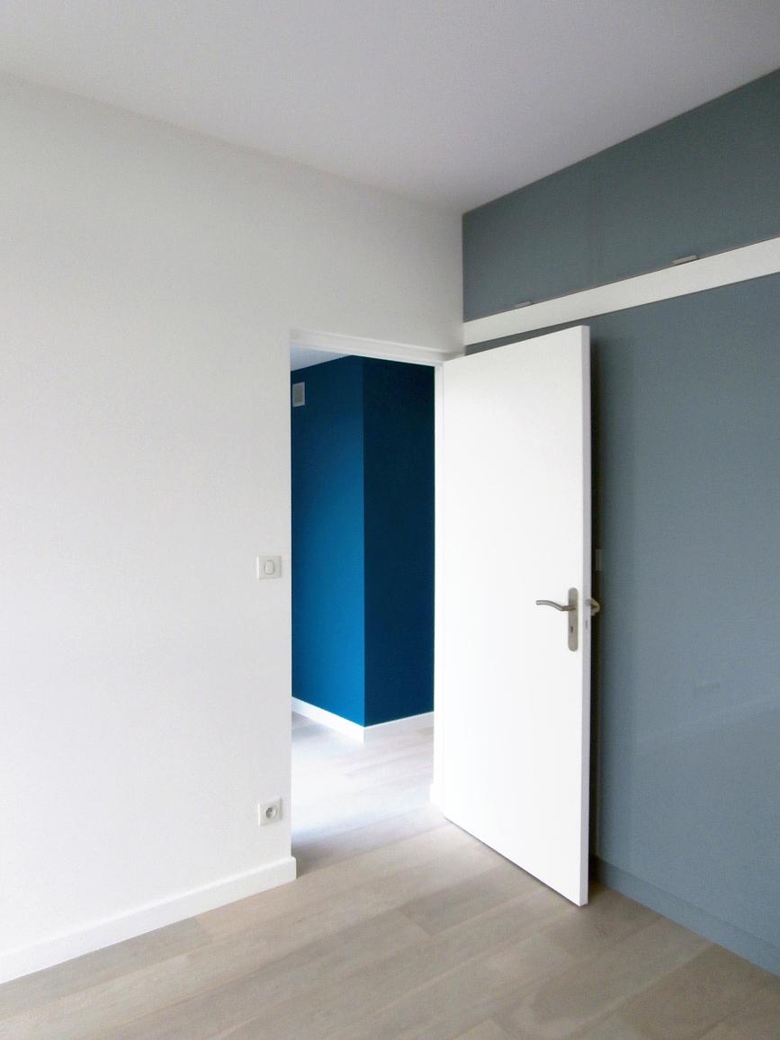 olivier-stadler-architecte-meudon-extension-bois-contemporaine (30)
