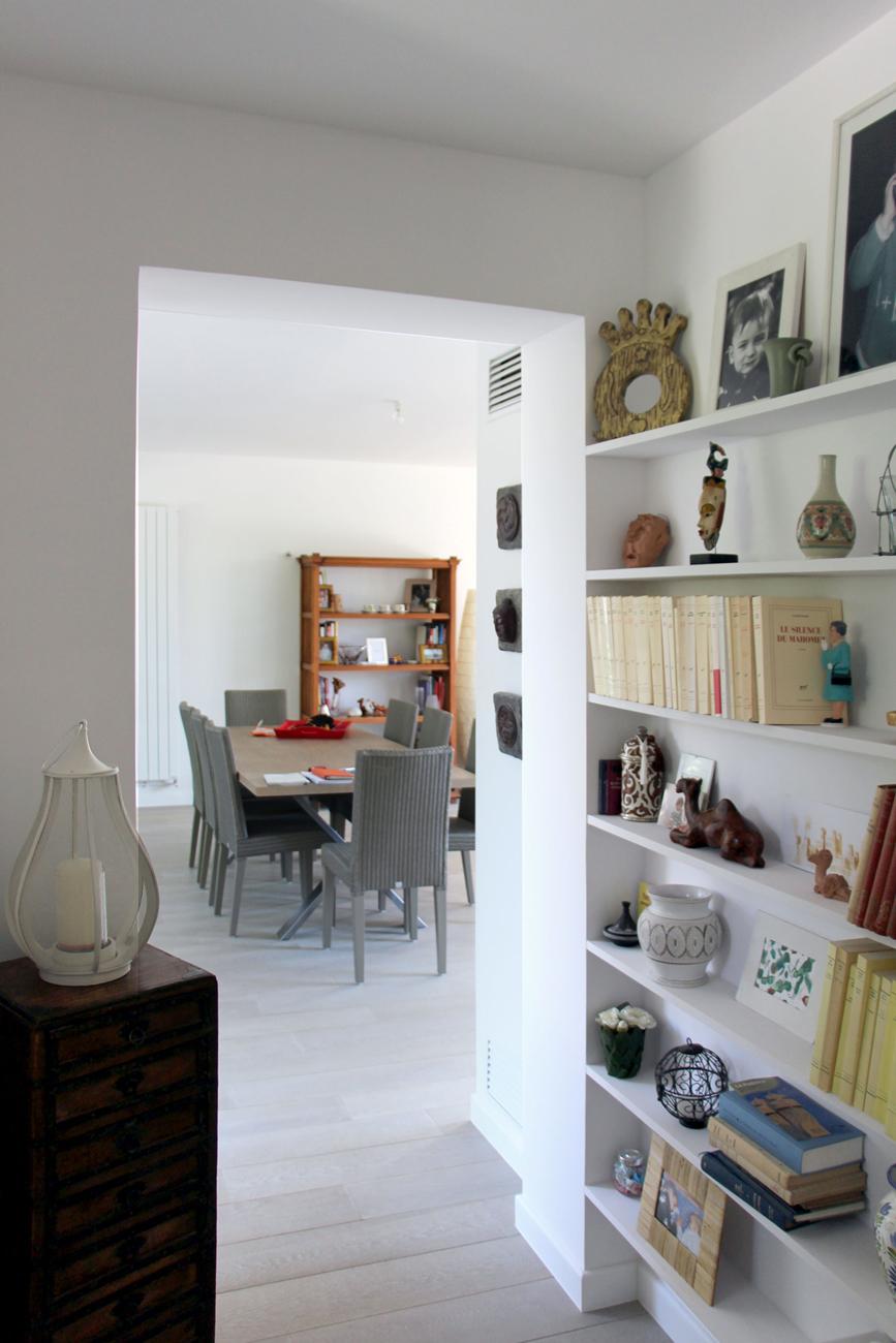 olivier-stadler-architecte-meudon-extension-bois-contemporaine (4)