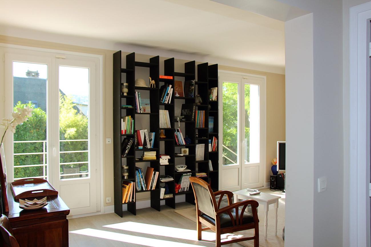 olivier-stadler-architecte-meudon-extension-bois-contemporaine (5)