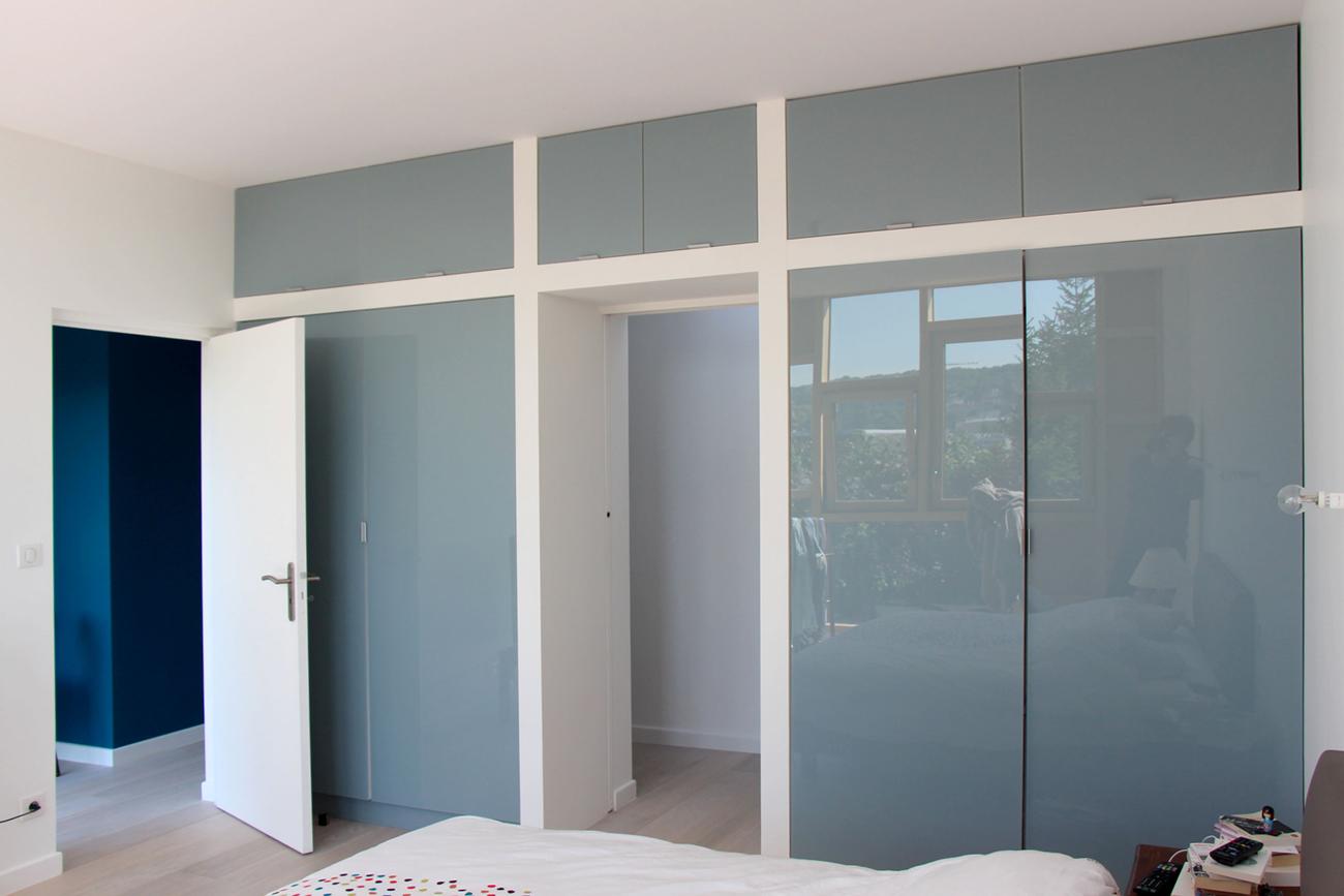 olivier-stadler-architecte-meudon-extension-bois-contemporaine (9)