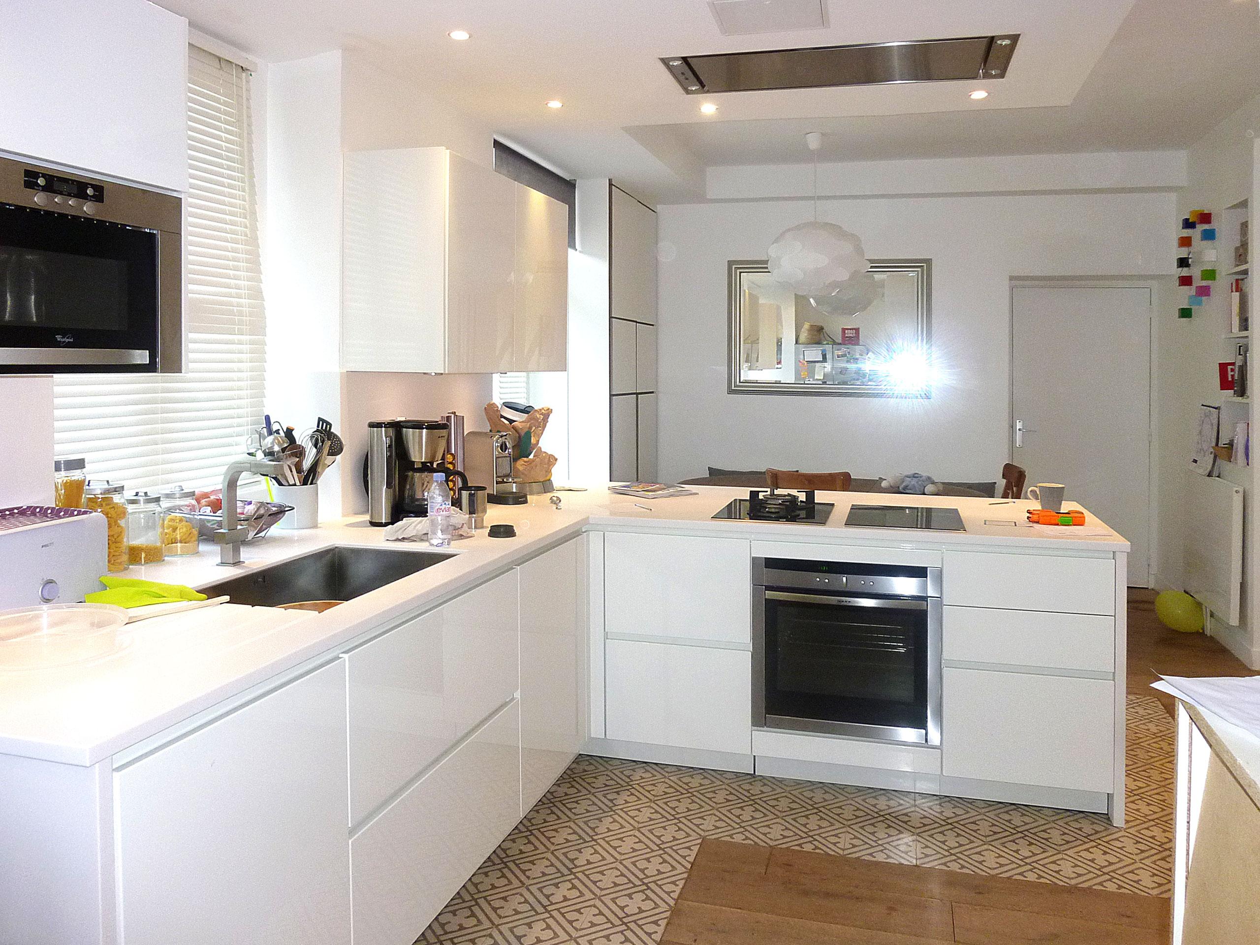 olivier-stadler-architecte-meudon-rehabilitation-extensions-maison (12)