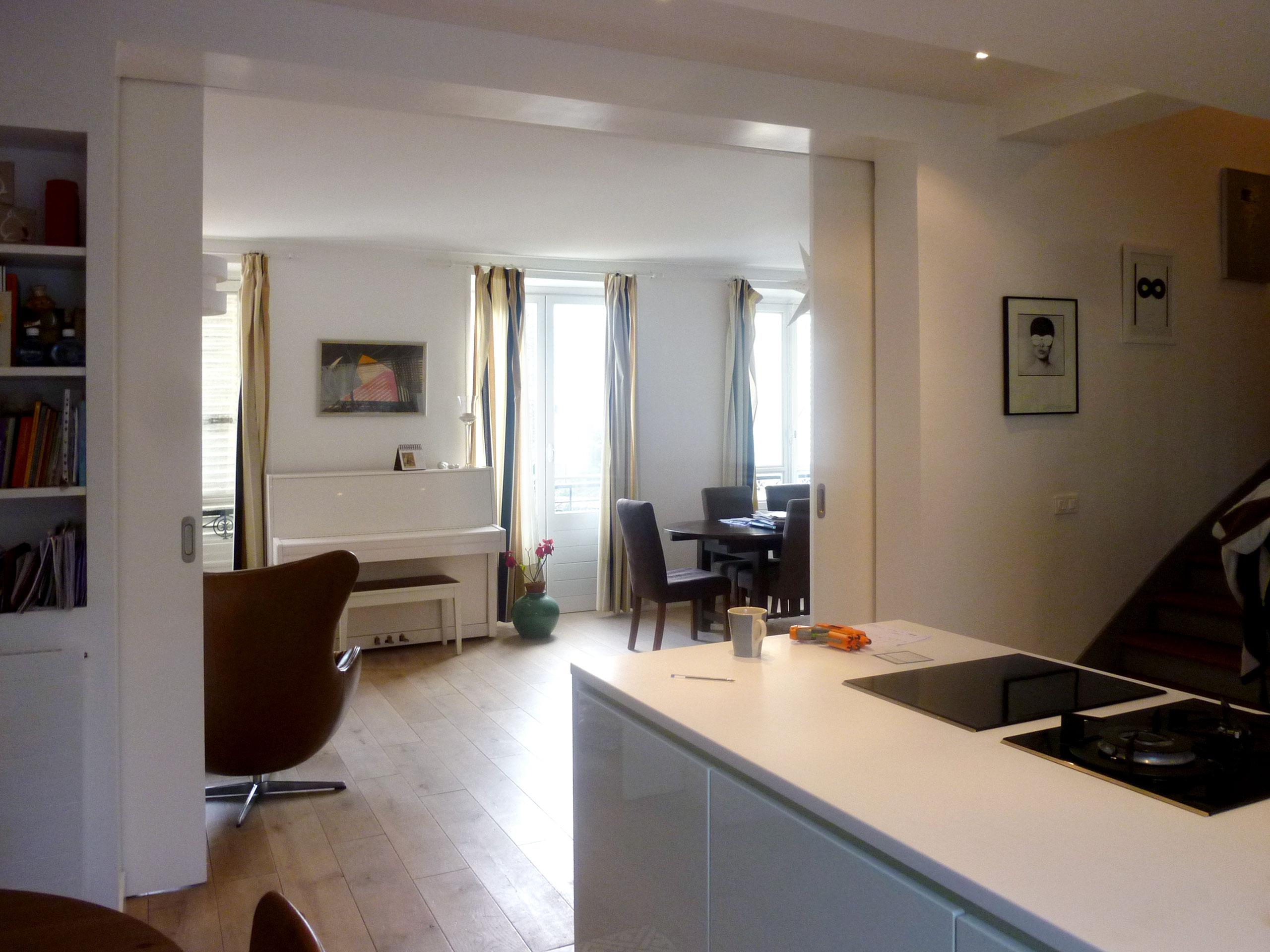 olivier-stadler-architecte-meudon-rehabilitation-extensions-maison (15)
