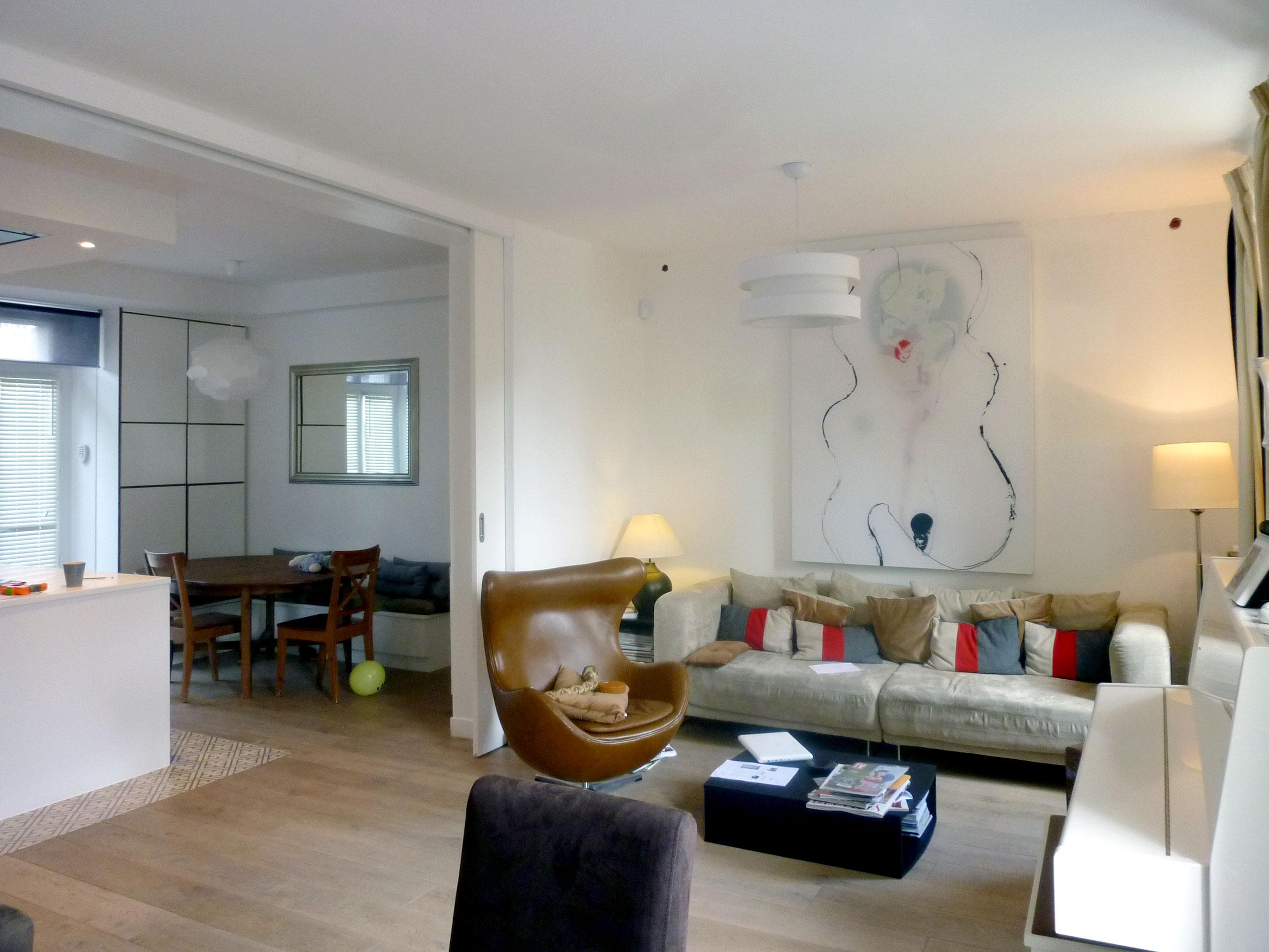 olivier-stadler-architecte-meudon-rehabilitation-extensions-maison (17)