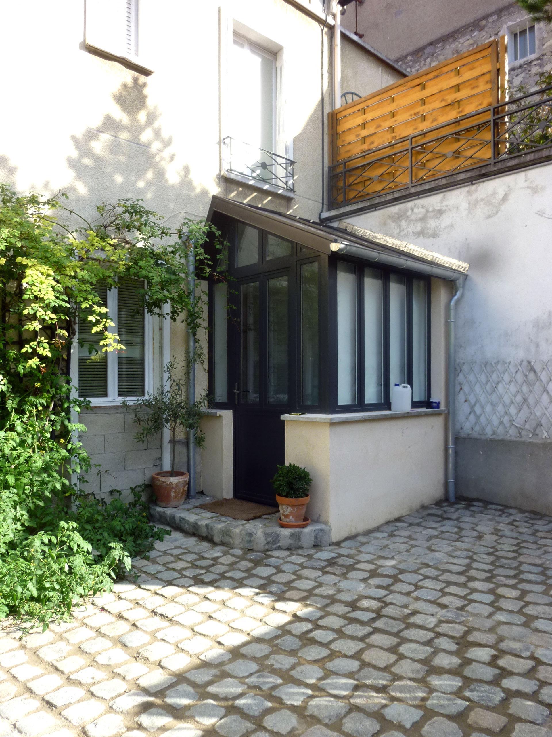 olivier-stadler-architecte-meudon-rehabilitation-extensions-maison (18)