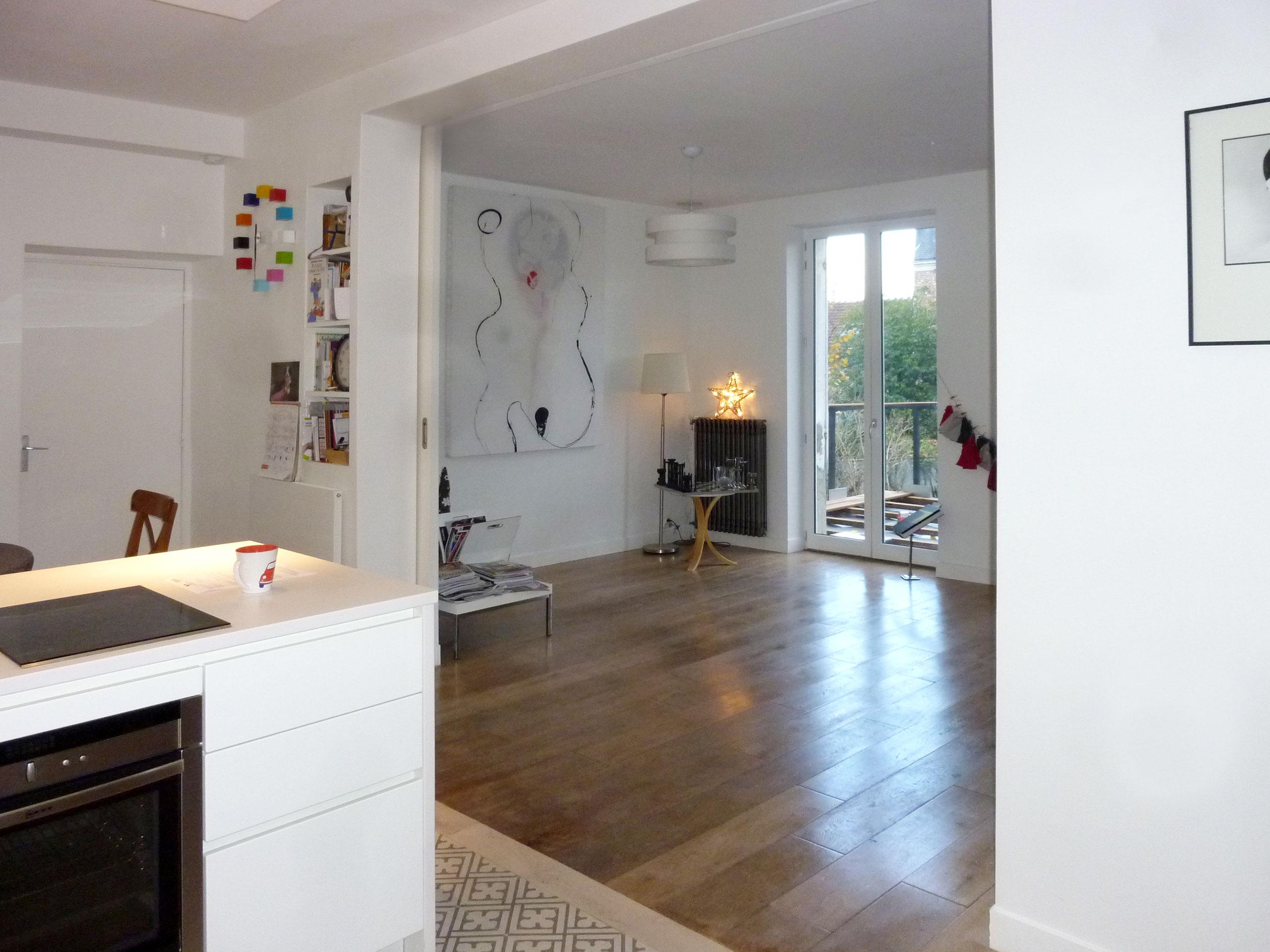 olivier-stadler-architecte-meudon-rehabilitation-extensions-maison (19)