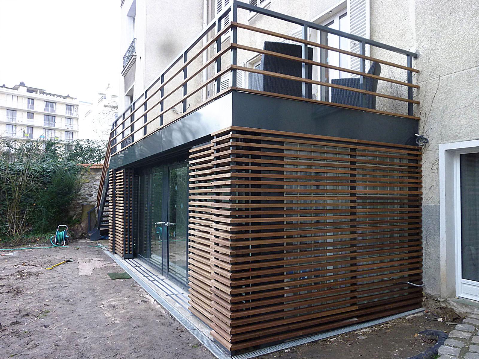 olivier-stadler-architecte-meudon-rehabilitation-extensions-maison (2)