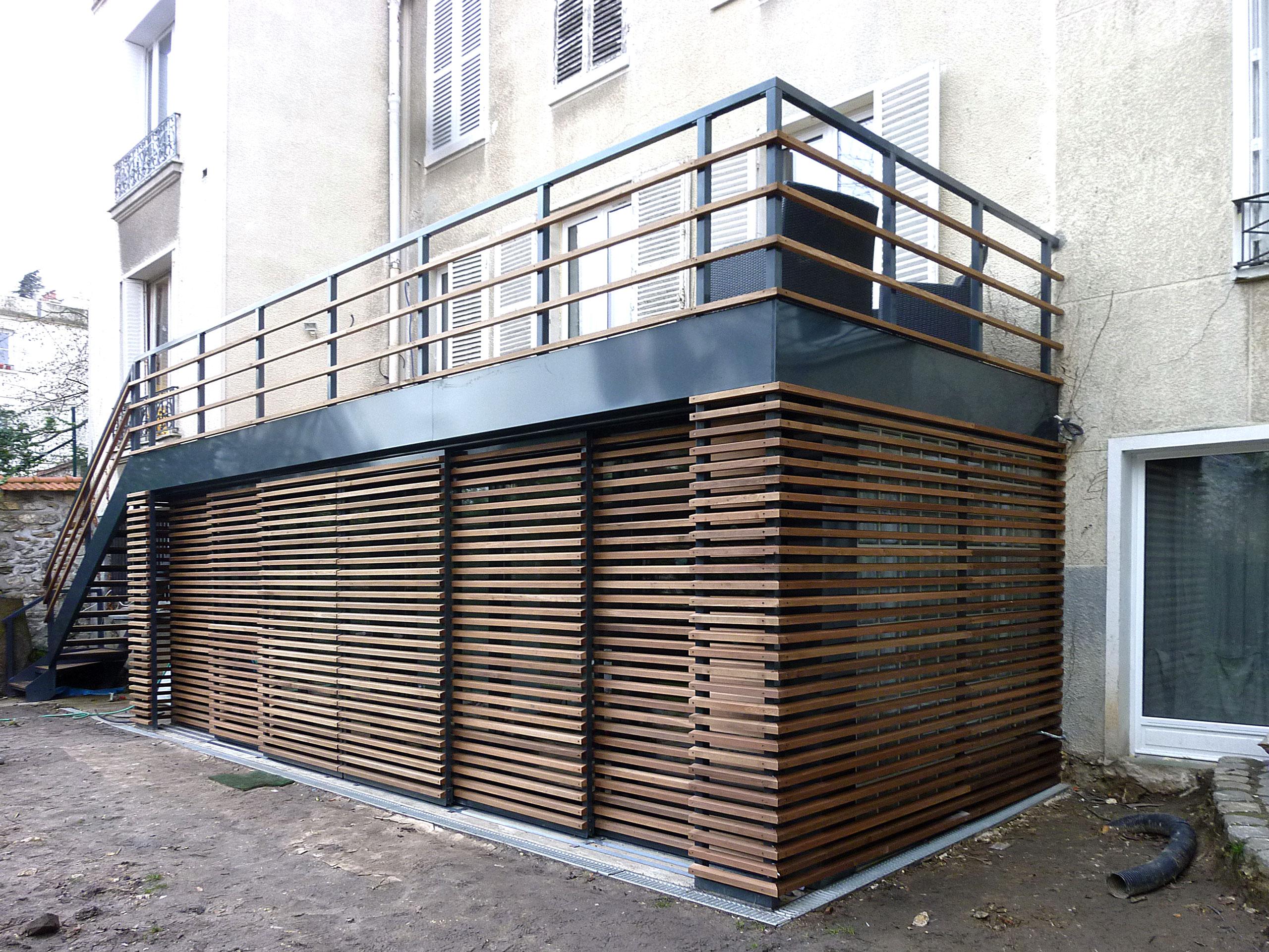 olivier-stadler-architecte-meudon-rehabilitation-extensions-maison (25)