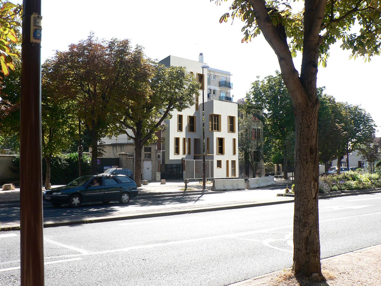 olivier-stadler-collectifs-montreuil (3)
