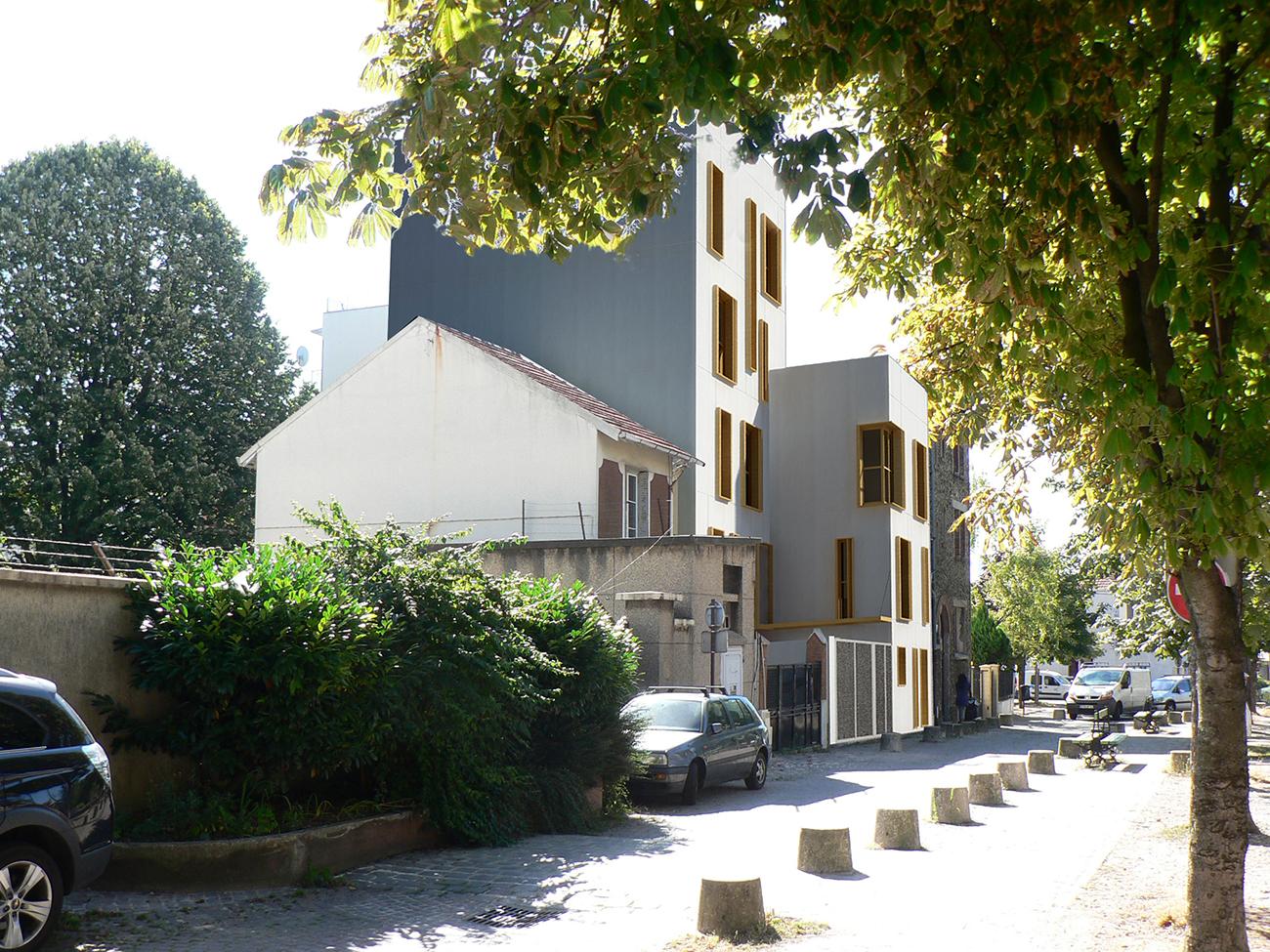 olivier-stadler-collectifs-montreuil (5)