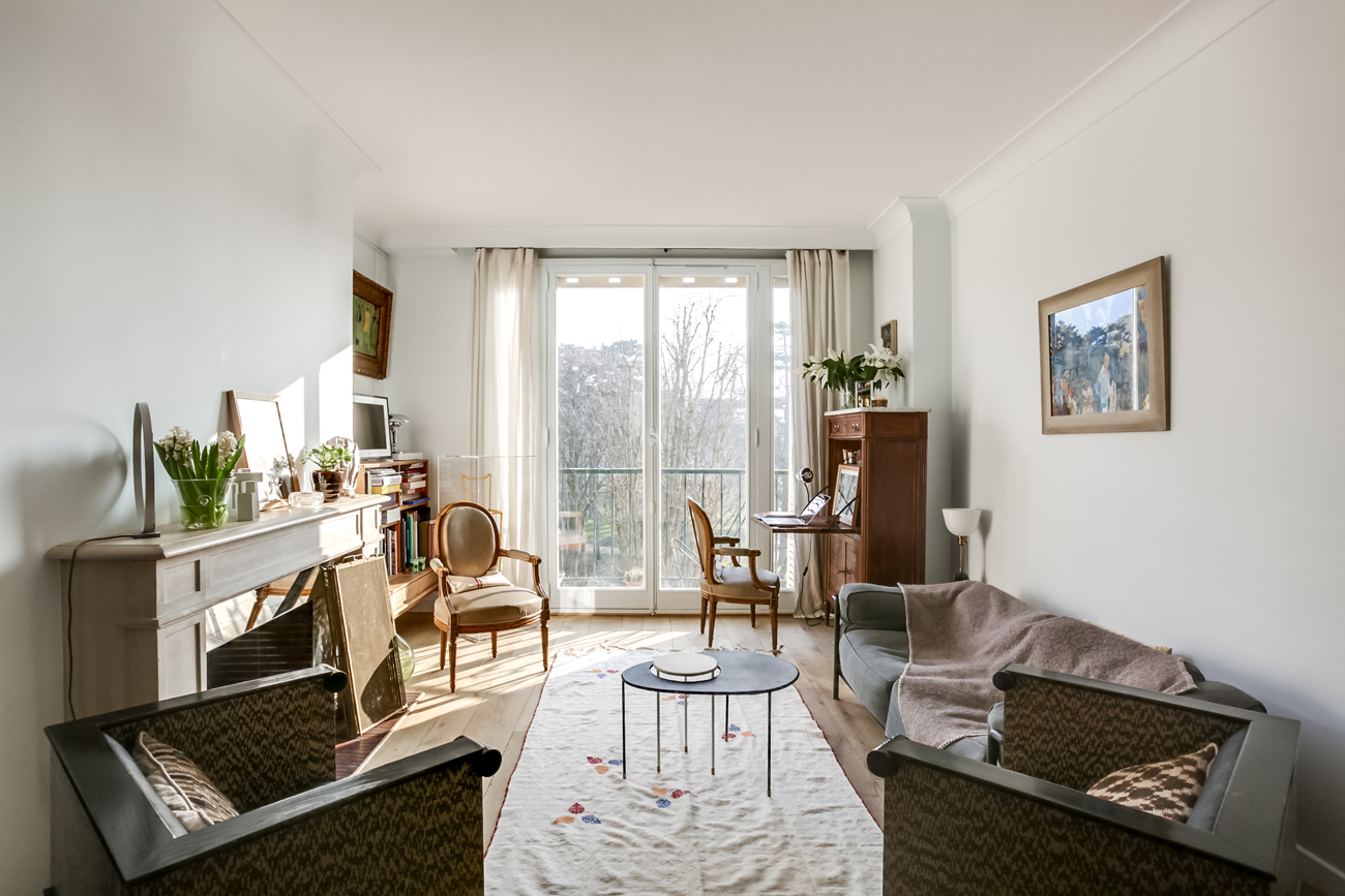 olivier-stadler-architecte-appartement-neuilly-13