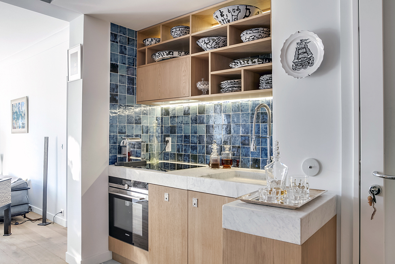 olivier-stadler-architecte-appartement-neuilly-9