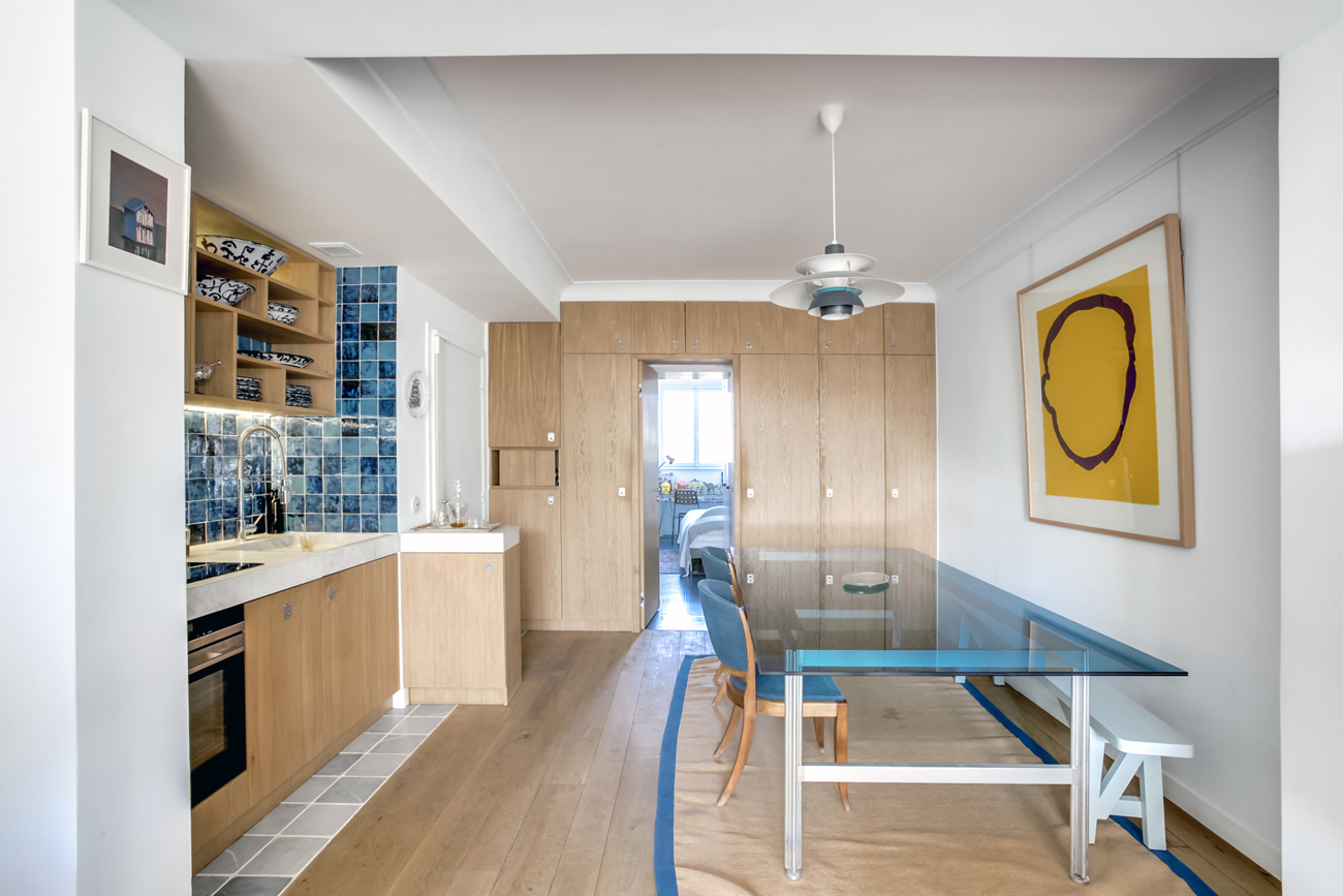 olivier-stadler-architecte-appartement-neuilly-5