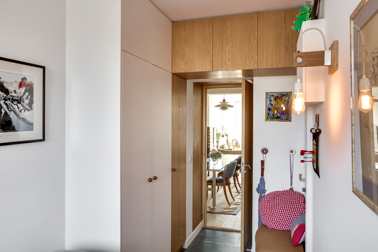 olivier-stadler-architecte-appartement-neuilly-3