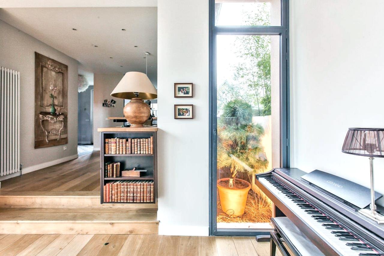 Extension Colombes-Olivier-Stadler-Architectes (1)
