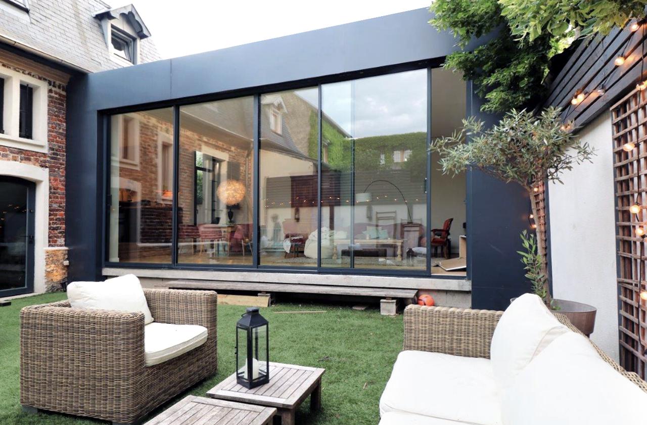 Extension Colombes-Olivier-Stadler-Architectes (3)