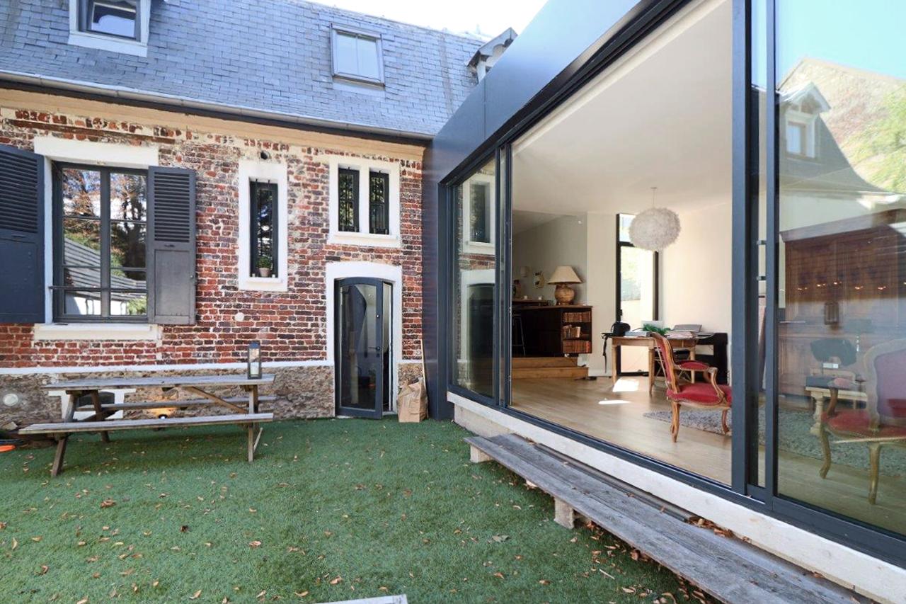 Extension Colombes-Olivier-Stadler-Architectes (4)