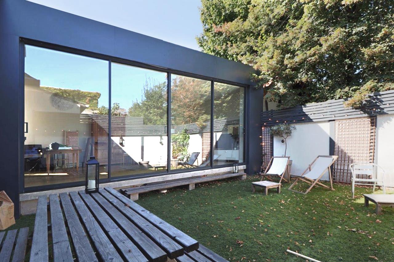 Extension Colombes-Olivier-Stadler-Architectes (5)