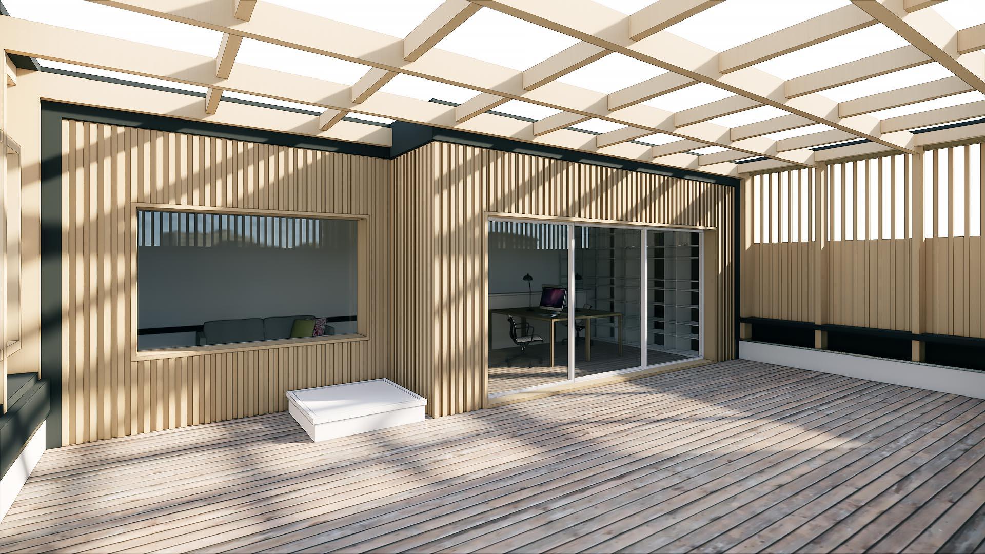 Ville d'Avray-Olivier Stadler Architecte-3