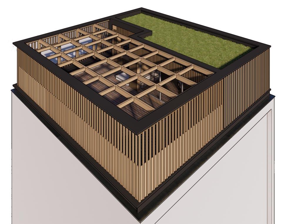 Ville d'Avray-Olivier Stadler Architecte-4